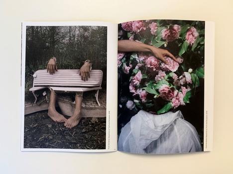 European Month of Photograpy: Rethinking Nature/ Rethinking Landscape