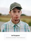 """J. Karppanen """"Suomalainen pastoraali"""""""