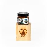 Honey 240g
