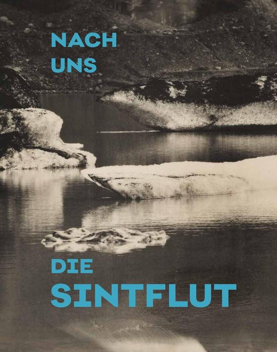 Nach uns die Sintflut (After Us, the flood)