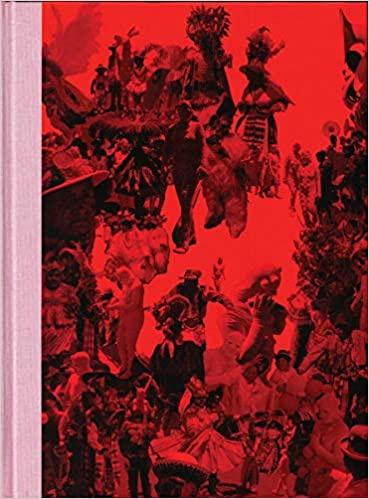 Doujak & Barker: Loomshuttles