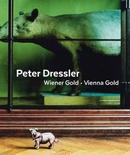 Peter Dressler