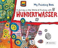 A Journey in the World of Fantasy with Hundertwasser